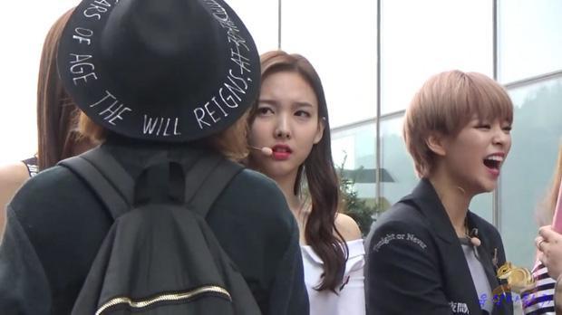 Nghe tên thì đình đám, ai ngờ Jungkook - Jennie lại là những kẻ rắc rối khiến nhóm bao lần mang tiếng xấu-5