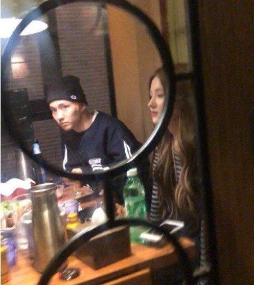 Nghe tên thì đình đám, ai ngờ Jungkook - Jennie lại là những kẻ rắc rối khiến nhóm bao lần mang tiếng xấu-11