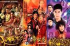 5 bộ phim TVB tràn ngập đau thương khiến khán giả không ngừng rơi lệ