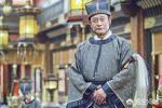 Tiết lộ về 'vũ khí bí mật' của các thái giám trong phim Trung Quốc