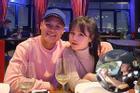 Bị tố trăng hoa trong chuyện tình cảm, Quang Hải liền có hành động cực ngầu với bạn gái mới