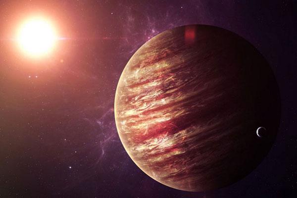 Từ giữa tháng 5, sao Mộc nghịch hành tại chòm Ma Kết sẽ thay đổi mạnh mẽ đời sống công việc và xã hội của 12 chòm sao-1