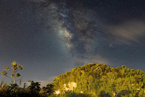 Từ giữa tháng 5, sao Mộc nghịch hành tại chòm Ma Kết sẽ thay đổi mạnh mẽ đời sống công việc và xã hội của 12 chòm sao-3