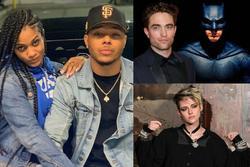 Dàn sao 'Twilight' sau 12 năm: 'Hotboy ma cà rồng' lên hạng 'Người Dơi', nam phụ đột ngột qua đời đầy bí ẩn