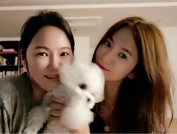 Động thái của Song Hye Kyo sau khi lộ hàng loạt bằng chứng tái hợp Hyun Bin-4