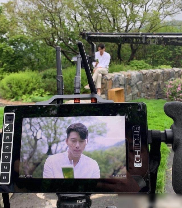 Động thái của Song Hye Kyo sau khi lộ hàng loạt bằng chứng tái hợp Hyun Bin-2