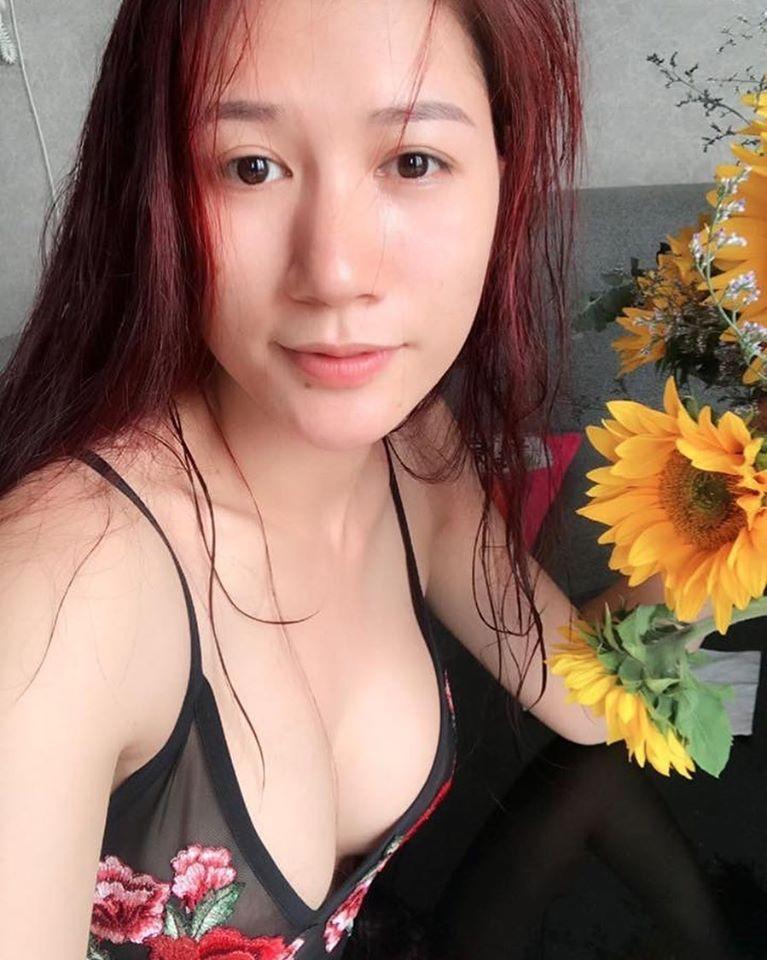 Bị hỏi làm ngực đau không, Trang Trần trả lời khiến hội chị em rùng mình kinh hãi-4