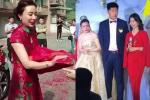 Người phụ nữ tuyển vợ cho con chồng Việt lai Đức: Mong tìm con dâu truyền thống, hơi quê mùa càng tốt-6