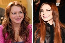 Nhìn lại diễn viên của 'Mean Girls' sau 16 năm: Người vụt sáng sau một đêm, kẻ lụi tàn vì bê bối cá nhân