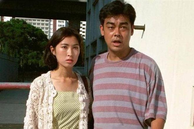 Hôn nhân 22 năm không con cái của hoa hậu và ảnh đế Hong Kong-5