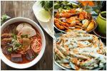 8 món ăn đường phố Sài Gòn khiến khách Tây mê mệt: Danh sách do blogger Úc bình chọn