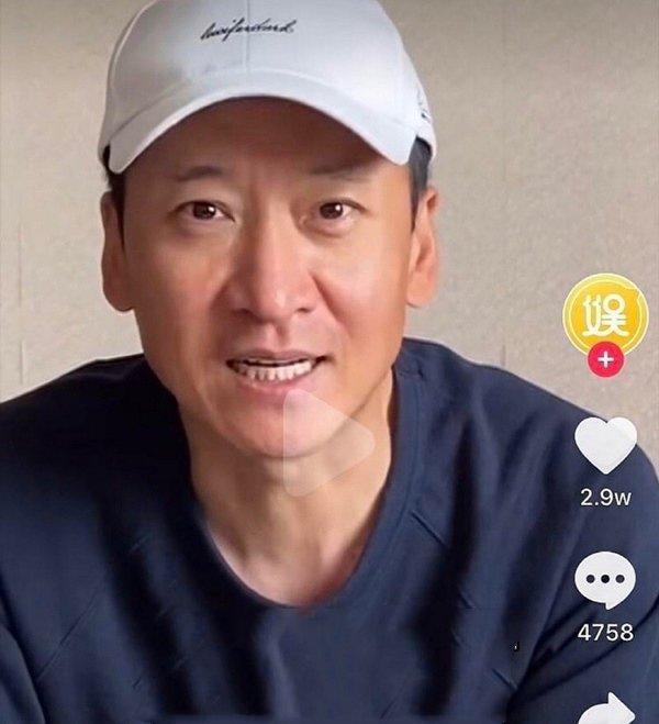Sau 20 năm, Châu Kiệt lần đầu minh oan bỏ Tuổi Trẻ Của Bao Thanh Thiên vì bệnh ngôi sao-1