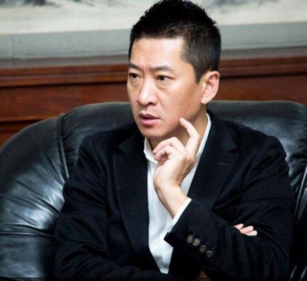 Sau 20 năm, Châu Kiệt lần đầu minh oan bỏ Tuổi Trẻ Của Bao Thanh Thiên vì bệnh ngôi sao-4