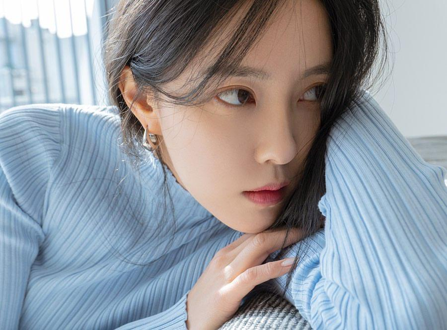Dàn mỹ nữ Hàn bị chỉ trích vì tiệc tùng giữa mùa dịch-4