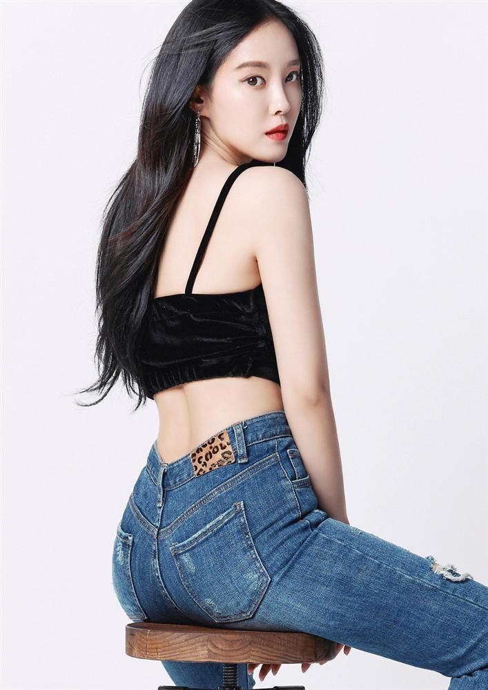 Dàn mỹ nữ Hàn bị chỉ trích vì tiệc tùng giữa mùa dịch-6