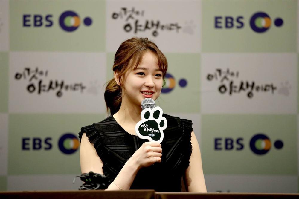 Dàn mỹ nữ Hàn bị chỉ trích vì tiệc tùng giữa mùa dịch-13