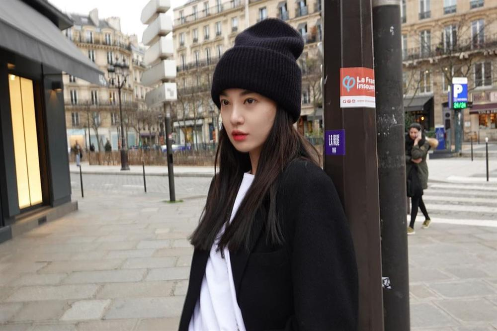 Dàn mỹ nữ Hàn bị chỉ trích vì tiệc tùng giữa mùa dịch-7