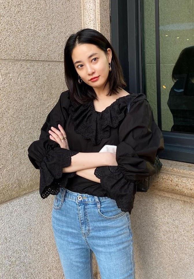Dàn mỹ nữ Hàn bị chỉ trích vì tiệc tùng giữa mùa dịch-9
