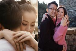 5 sao Việt được cầu hôn nửa đầu 2020
