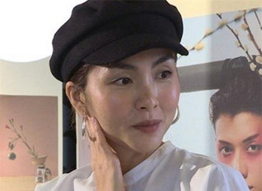 Mỹ nhân Việt bị chụp lén: Chi Pu - Thu Thảo đẹp bất chấp, Ngọc Trinh - Hà Hồ gây thất vọng-11