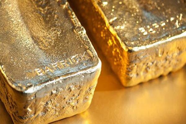 Cách ly Covid-19, cả nhà phát hiện 2 thỏi vàng trị giá 2,5 tỷ-1