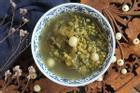 Chè đậu xanh mà nấu thế này thì đảm bảo 'mát từ trong ra ngoài', thanh nhiệt thải độc siêu hiệu quả