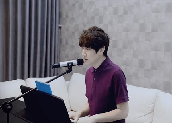 Chẳng ai còn nhớ Hòa Minzy hát gì nếu trót nghe Mr Siro cover Không Thể Cùng Nhau Suốt Kiếp-2
