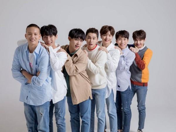 Sự khắc nghiệt của Kpop: 64 nhóm nhạc ra mắt trong năm 2012 giờ chỉ còn 5 nhóm tồn tại-3