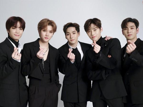 Sự khắc nghiệt của Kpop: 64 nhóm nhạc ra mắt trong năm 2012 giờ chỉ còn 5 nhóm tồn tại-6