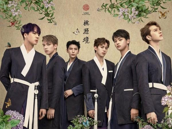Sự khắc nghiệt của Kpop: 64 nhóm nhạc ra mắt trong năm 2012 giờ chỉ còn 5 nhóm tồn tại-5