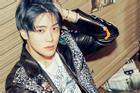 Báo Singapore bị fan Kpop tấn công vì 'huỷ hại danh tiếng idol'