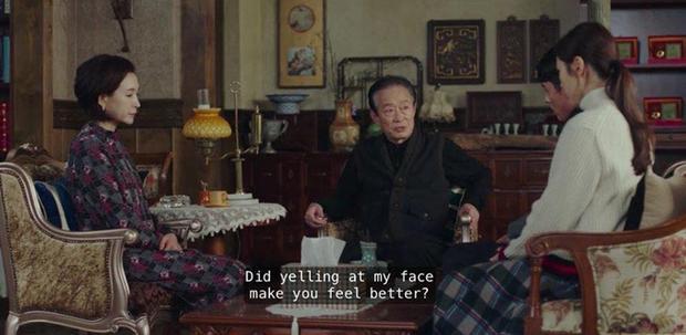 Lộ cảnh Son Ye Jin tán tỉnh Hyun Bin trong hậu trường phim Hạ cánh nơi anh lần đầu được tiết lộ-3