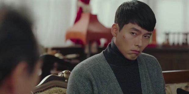 Lộ cảnh Son Ye Jin tán tỉnh Hyun Bin trong hậu trường phim Hạ cánh nơi anh lần đầu được tiết lộ-5