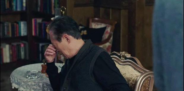 Lộ cảnh Son Ye Jin tán tỉnh Hyun Bin trong hậu trường phim Hạ cánh nơi anh lần đầu được tiết lộ-6