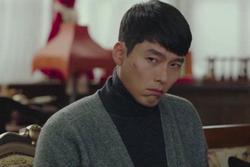 Lộ cảnh Son Ye Jin 'tán tỉnh' Hyun Bin trong hậu trường phim 'Hạ cánh nơi anh' lần đầu được tiết lộ