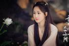 Điểm mặt dàn ứng viên Nữ Thần Kim Ưng 2020: Tranh cãi 'nảy lửa'