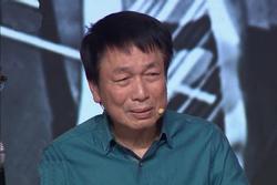 Nhạc sĩ Phú Quang bệnh nặng, phải nhập viện cấp cứu