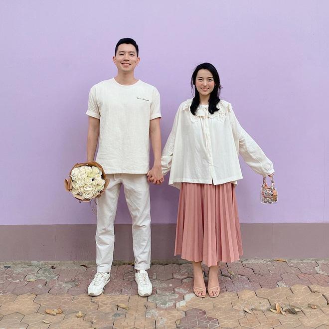 Quang Đạt được gái hỏi có người yêu chưa, Hà Trúc vào rep hộ 1 từ mà không ai dám ý kiến gì-2