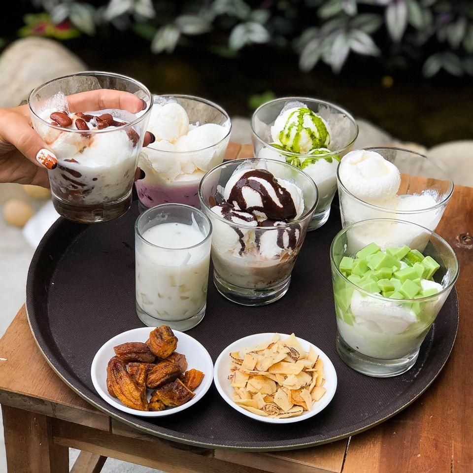 Đã qua thời trà chanh lên ngôi, hè năm nay món sữa chua trân châu mới là chân ái-4