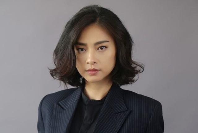 Cindy Thái Tài công khai số điện thoại kẻ lừa đảo chuyên nghiệp-4