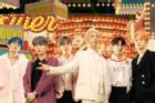 Loạt sạn hài hước trong MV nổi tiếng