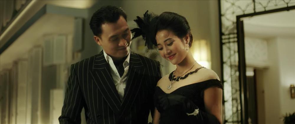 Karen Nguyễn sau quyết định ngưng những vai diễn tiểu tam: Cái giá phải trả cho Tuesday rất đáng-2