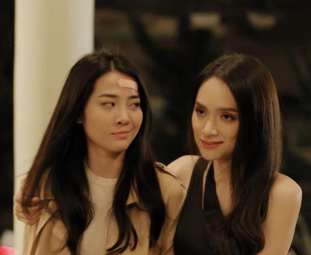 Karen Nguyễn sau quyết định ngưng những vai diễn tiểu tam: Cái giá phải trả cho Tuesday rất đáng-1