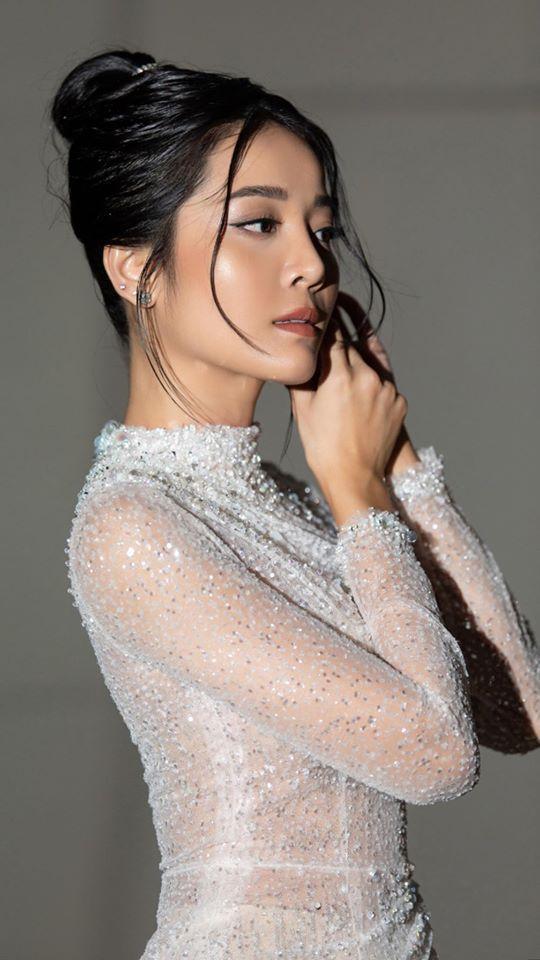 Karen Nguyễn sau quyết định ngưng những vai diễn tiểu tam: Cái giá phải trả cho Tuesday rất đáng-3