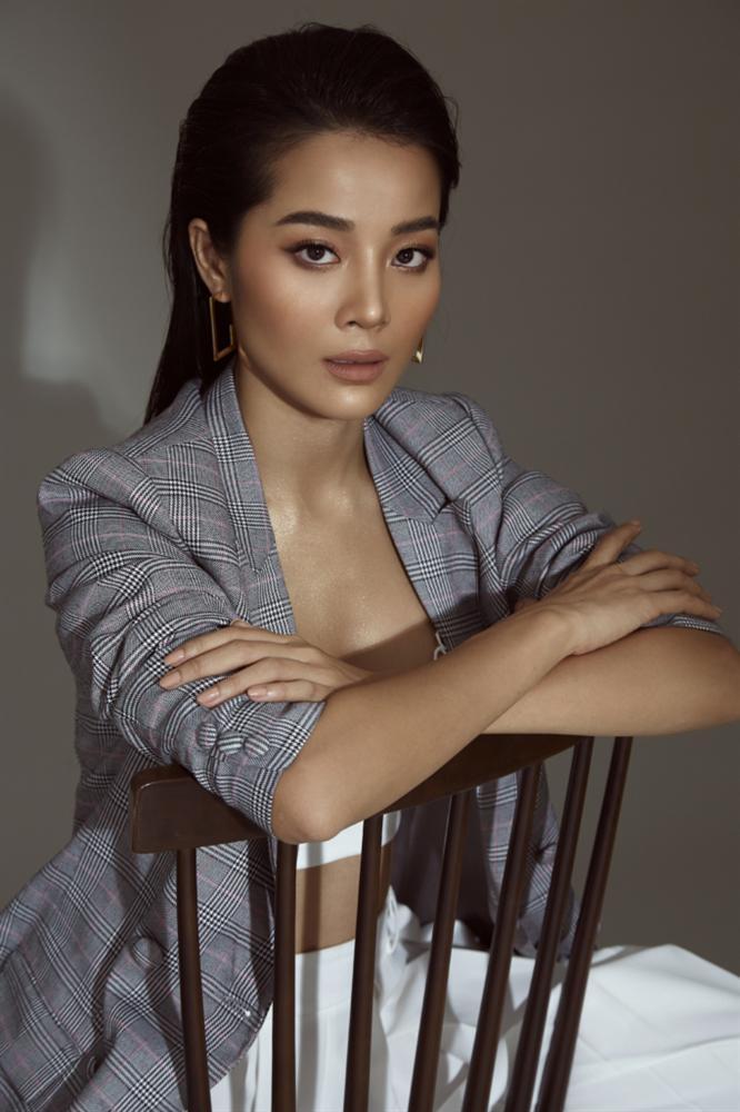 Karen Nguyễn sau quyết định ngưng những vai diễn tiểu tam: Cái giá phải trả cho Tuesday rất đáng-4