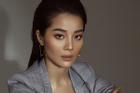 Karen Nguyễn sau quyết định ngưng những vai diễn tiểu tam: 'Cái giá phải trả cho Tuesday rất đáng'