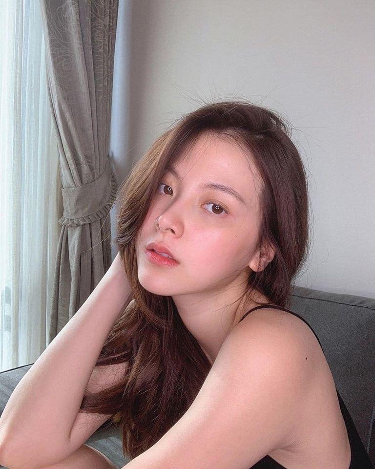 SAO MAKE OVER: Sam lộ mặt mụn - Ji Yeon T-ara trang điểm hai hàng lông mày khó hiểu-5