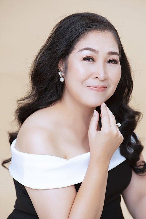 SAO MAKE OVER: Sam lộ mặt mụn - Ji Yeon T-ara trang điểm hai hàng lông mày khó hiểu-9