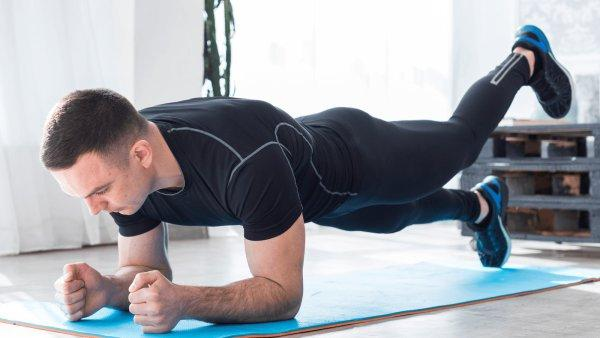 Làm theo cách này trong 1 tuần, bạn sẽ có ngay đôi chân nuột nà như Bích Phương-13