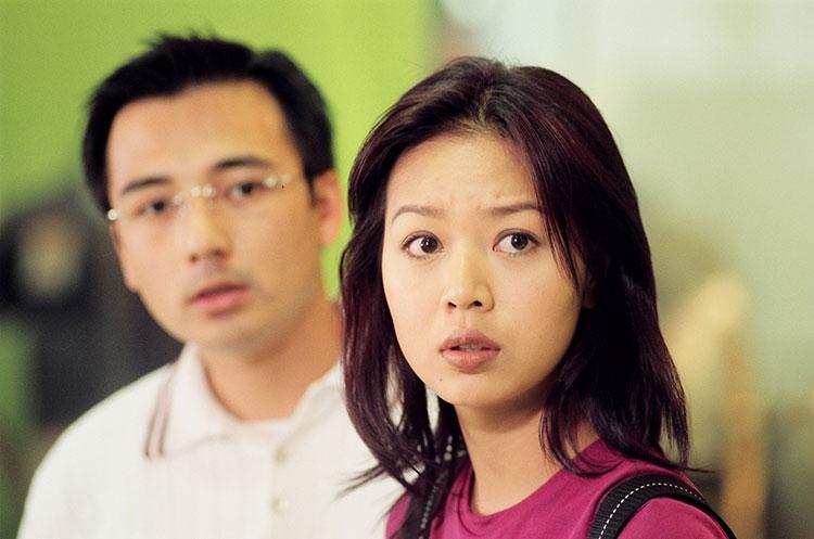 Đời thăng trầm của 3 mỹ nhân TVB cùng tên Kỳ: Người nuôi con thiểu năng, kẻ không chồng mà chửa-5